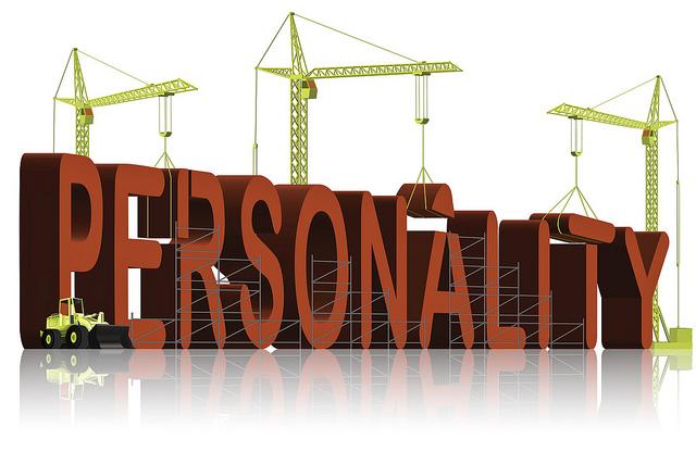 career starters beware jobs shape personality cbs news