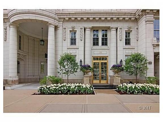 Oprah S Chicago Apartment For Rent