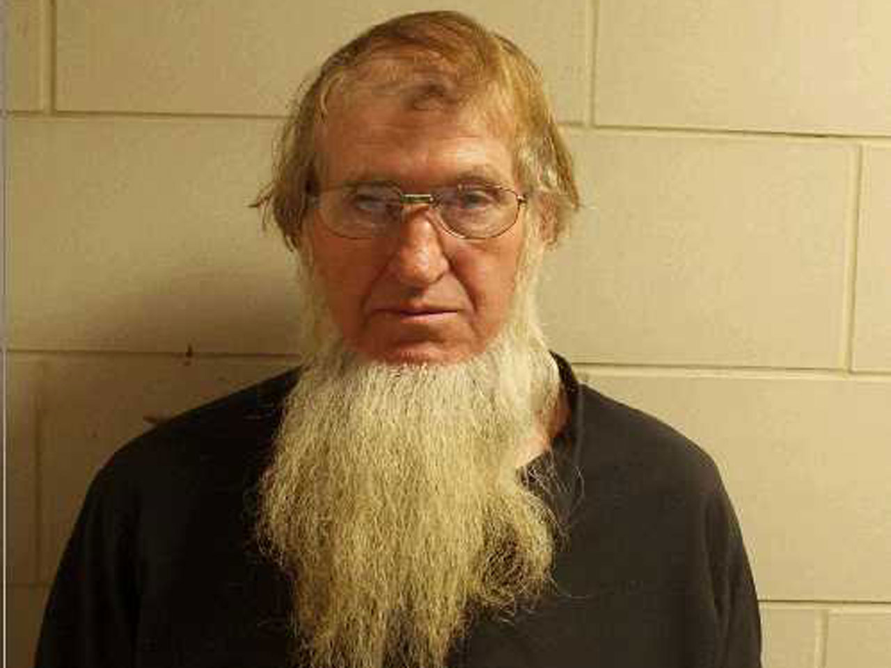 Sentences reduced for Amish jailed in beard-cutting attacks