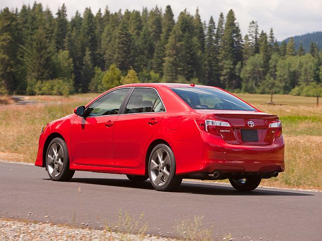 The safest cars on the road: Is yours on the list? - CBS News