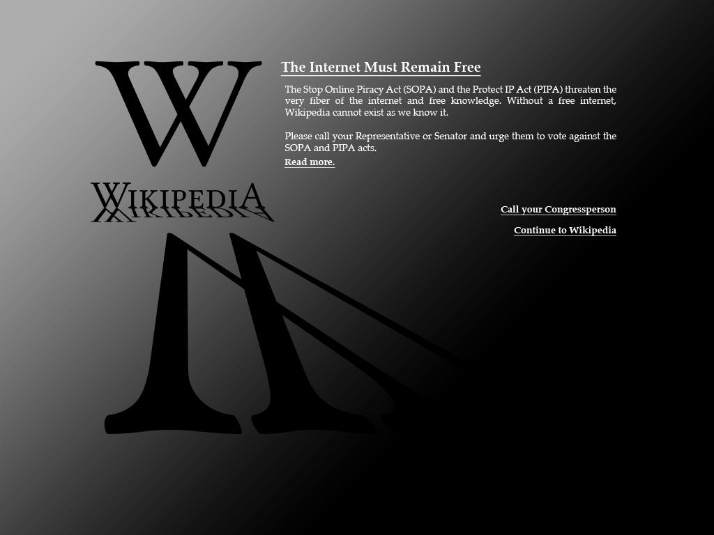 Reddit Piracy Wiki