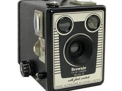 Why Kodak failed -- and how to avoid the same fate - CBS News