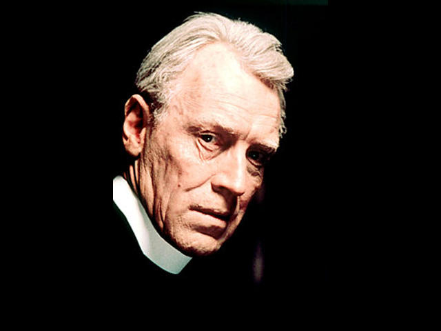 Image result for father halloran exorcist