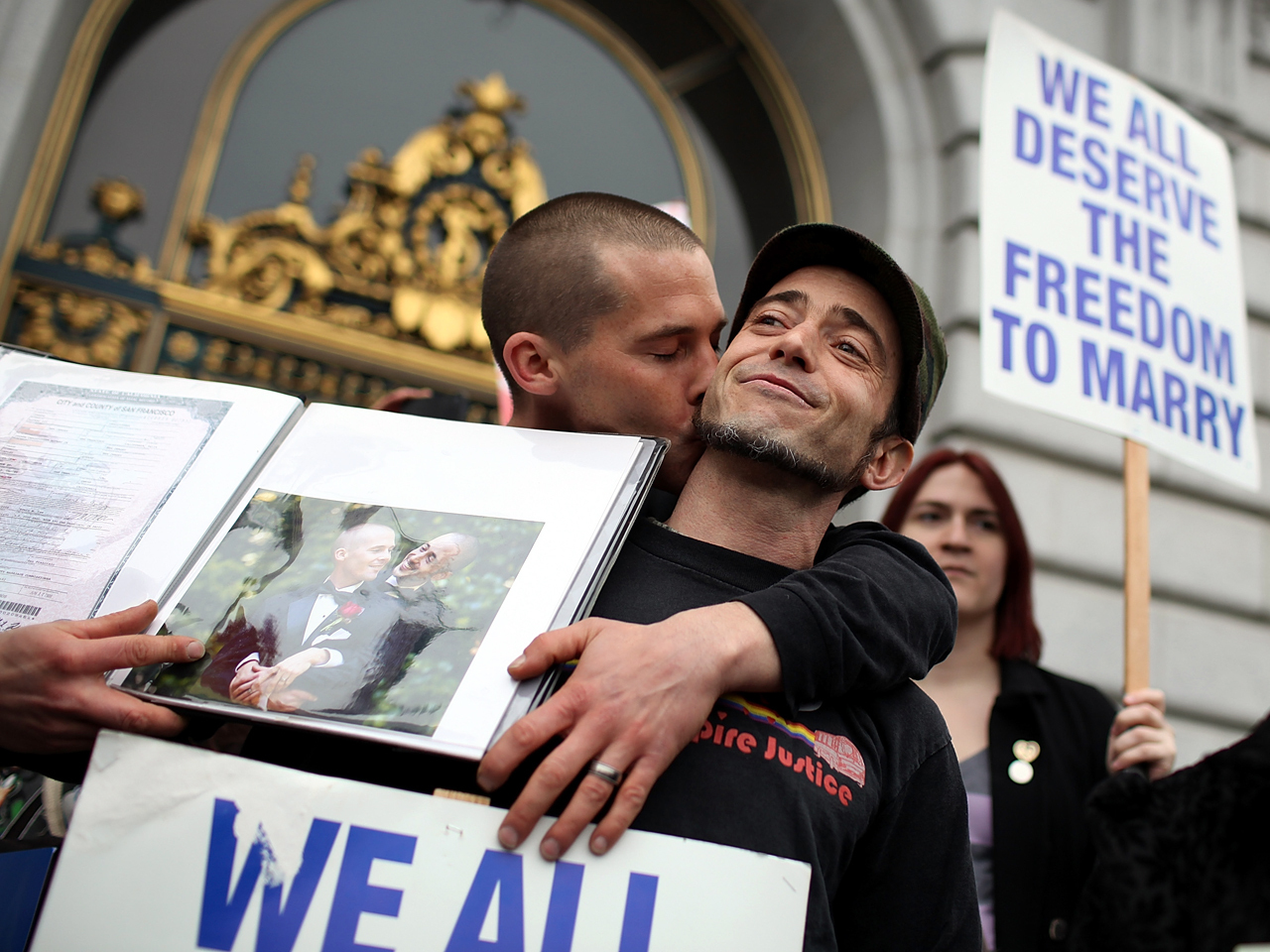 Congratulate, gay marriage is unconstitutional amusing idea