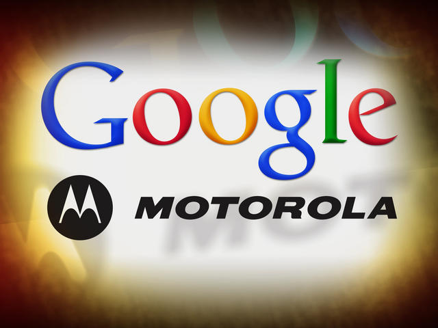 google motorola takeover Google's takeover of motorola mobility faces a delay after eu regulators suspended their review of the deal the european commission has revealed that it halted the.