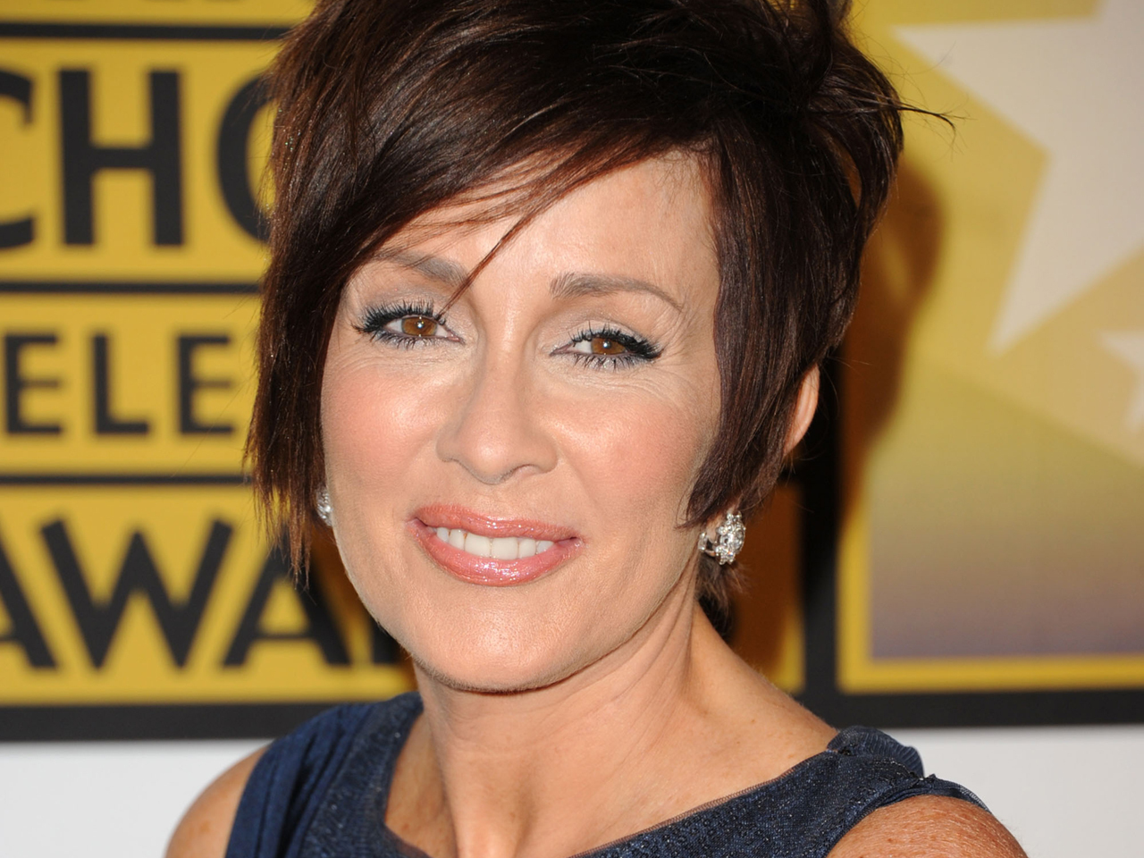 Twitter Patricia Heaton naked (56 photos), Pussy, Fappening, Instagram, swimsuit 2015