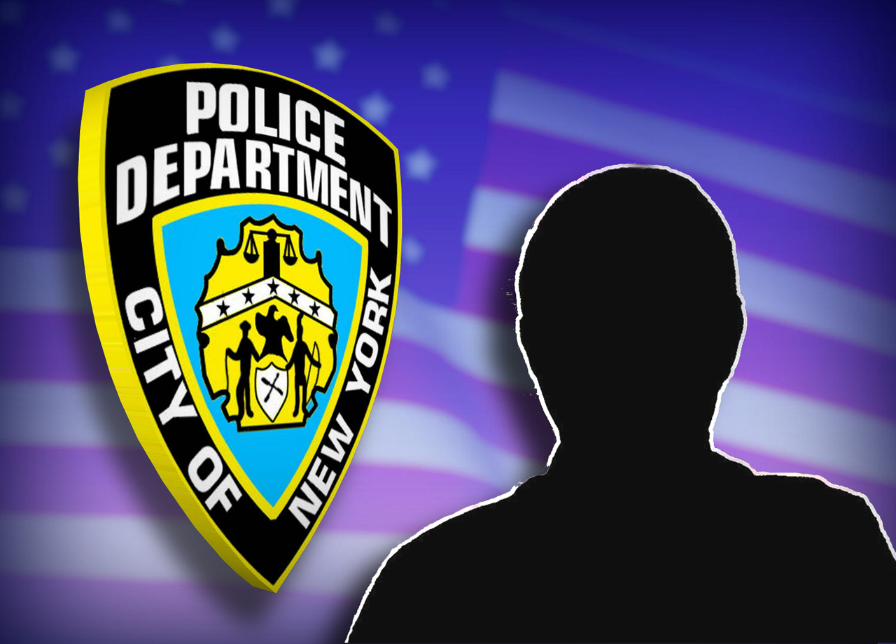 Docs show NYPD infiltrated liberal groups - CBS News