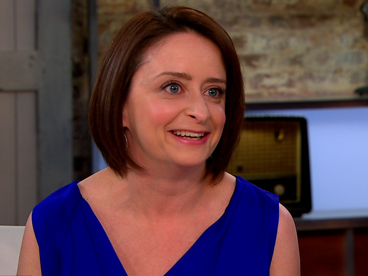 Rachel Dratch naked (25 foto and video), Topless, Cleavage, Selfie, cameltoe 2019