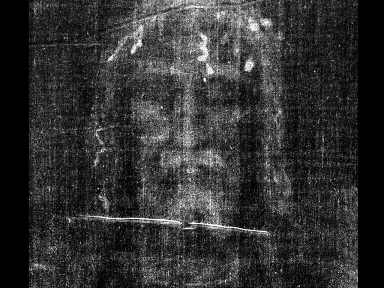 New carbon dating shroud of turin
