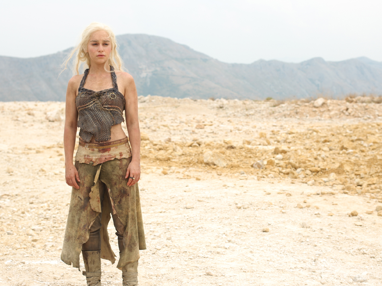 Hbo Game Of Thrones Apologize For Using Severed George W Bush
