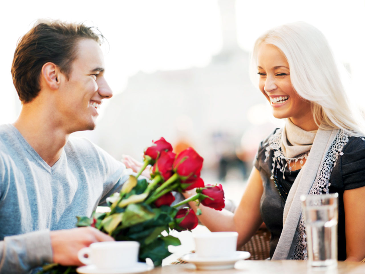 what is the best dating site for single moms