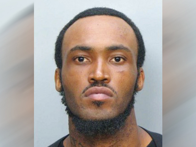 Rudy Eugene's Toxicology Report: Experts speculate on what caused