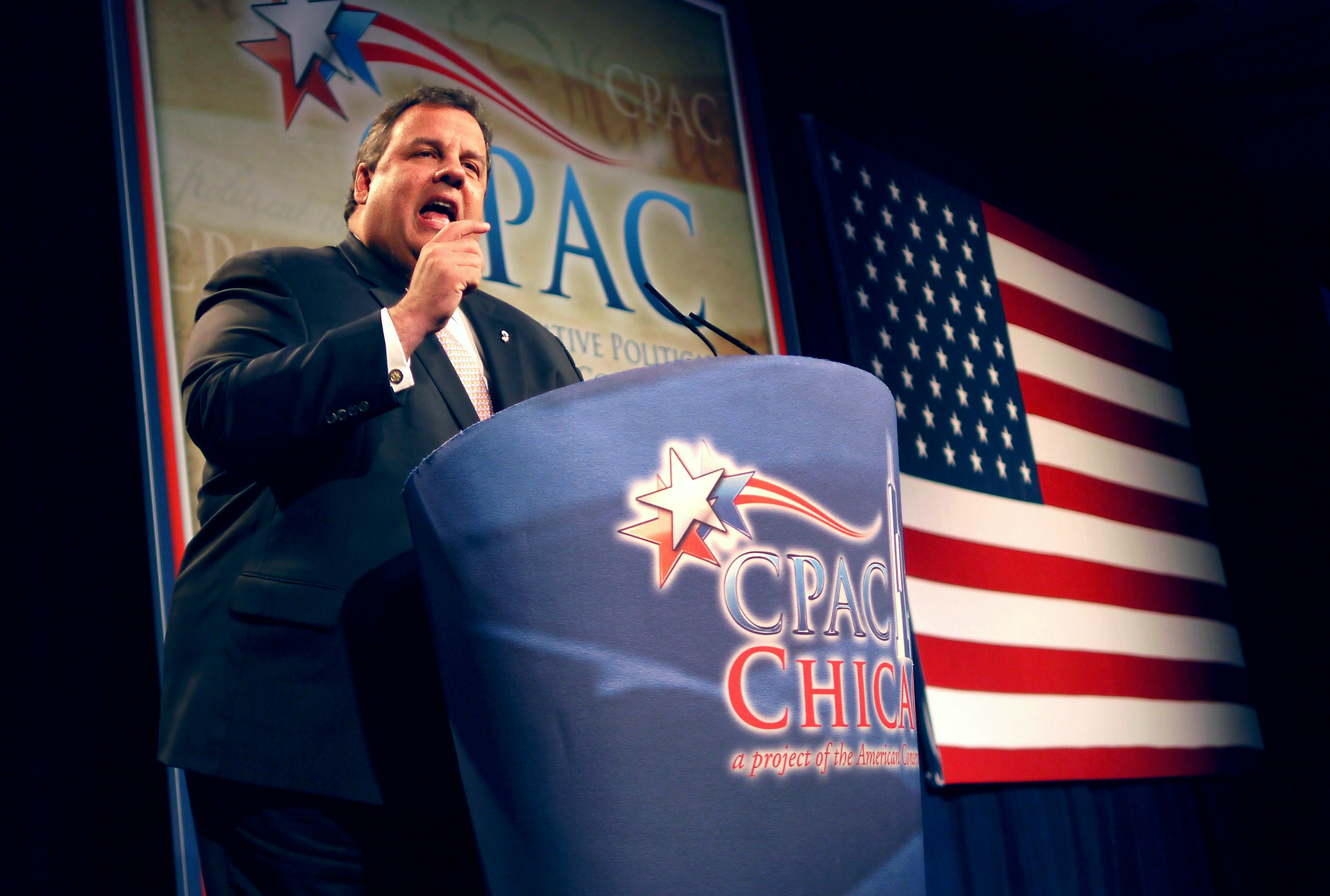 Chris Christie Calls Gastric Bypass Surgery Too Risky What Are