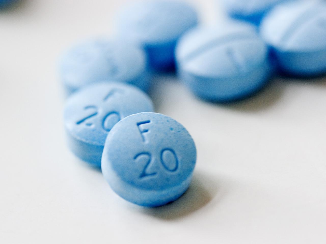 benefits of adhd medication