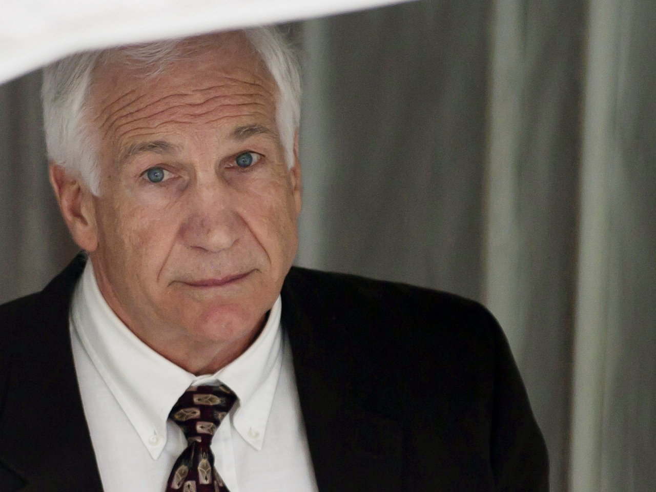 jerry sandusky case Jim clemente (retired fbi and current criminal minds writer/producer) goes in depth on the case of jerry sandusky and the extent of joe paterno's involvement.