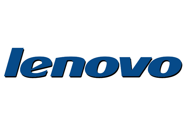 Lenovo CEO gives his $3 million bonus to lower-paid workers - CBS News
