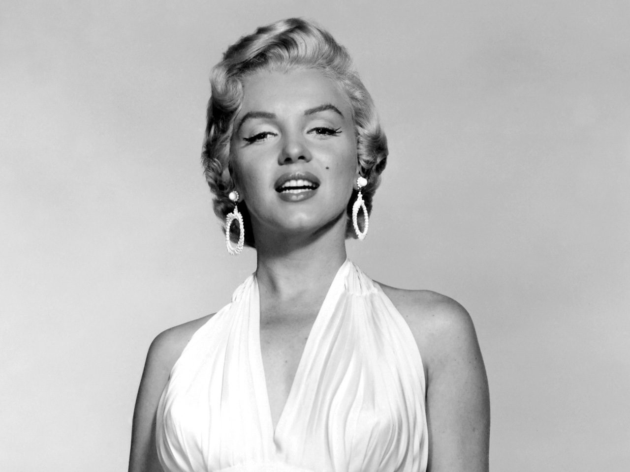 New Data Show How Closely Fbi Monitored Marilyn Monroe Cbs News