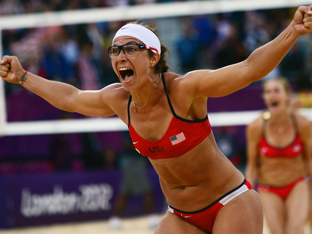 Fotos Misty May-Treanor naked (96 photos), Topless, Bikini, Instagram, see through 2018