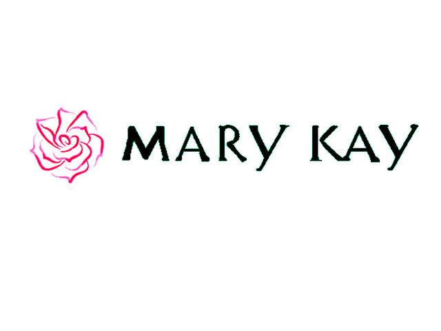 Mary Kay Christmas Gift Ideas 2019.Is Mary Kay A Pink Pyramid Scheme Cbs News