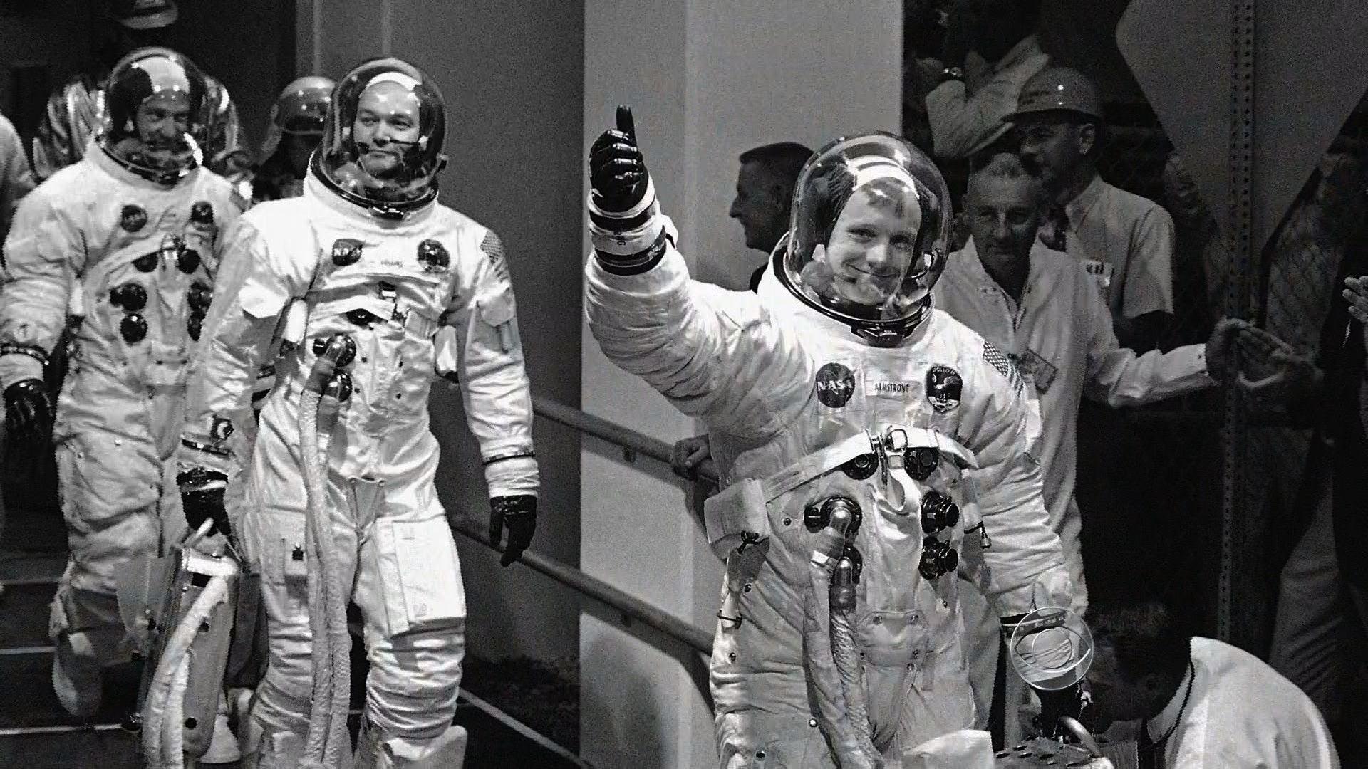 nasa apollo astronauts - photo #40