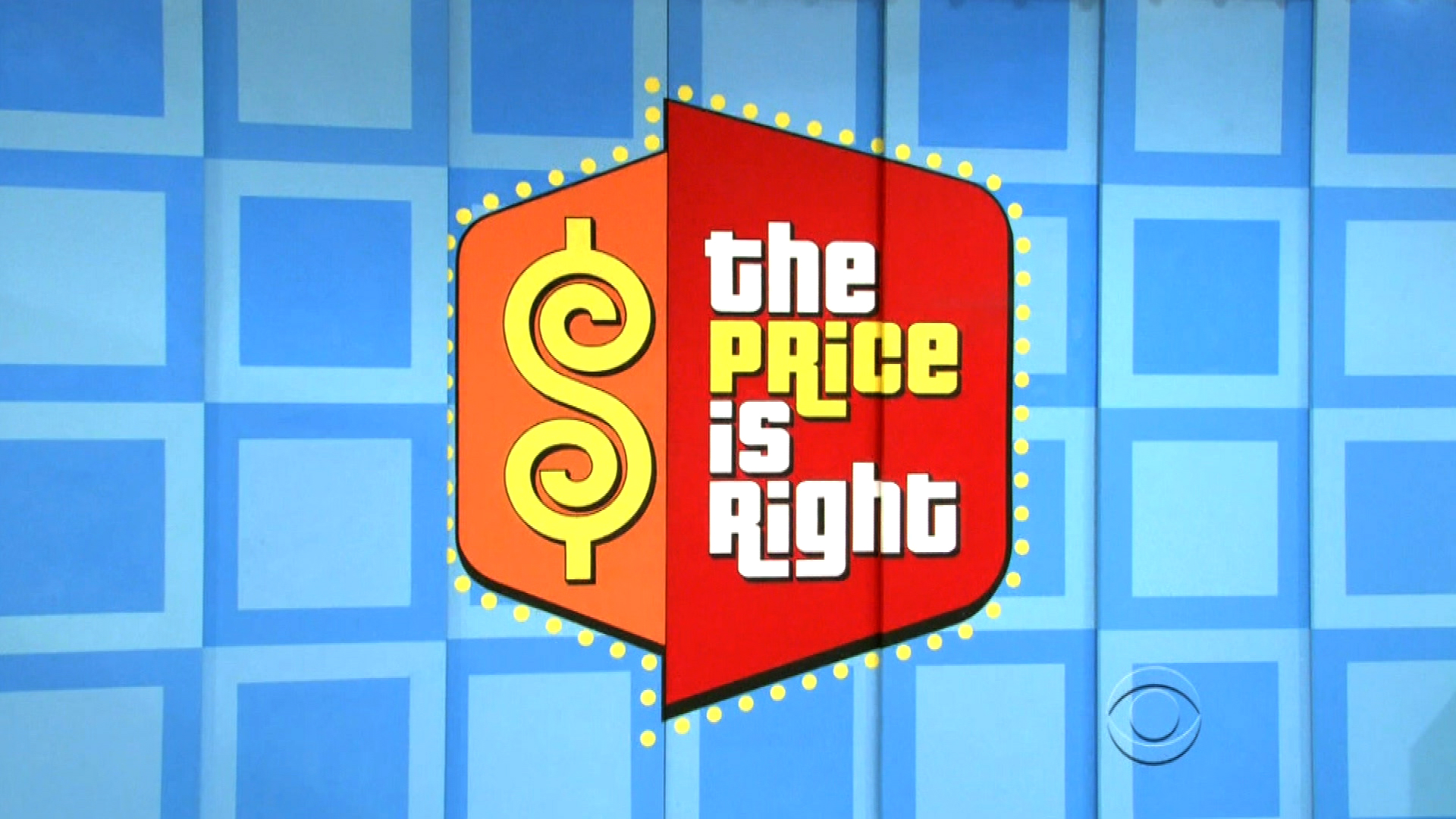 The Price Is Right 40 Years And Still Going Strong Cbs News