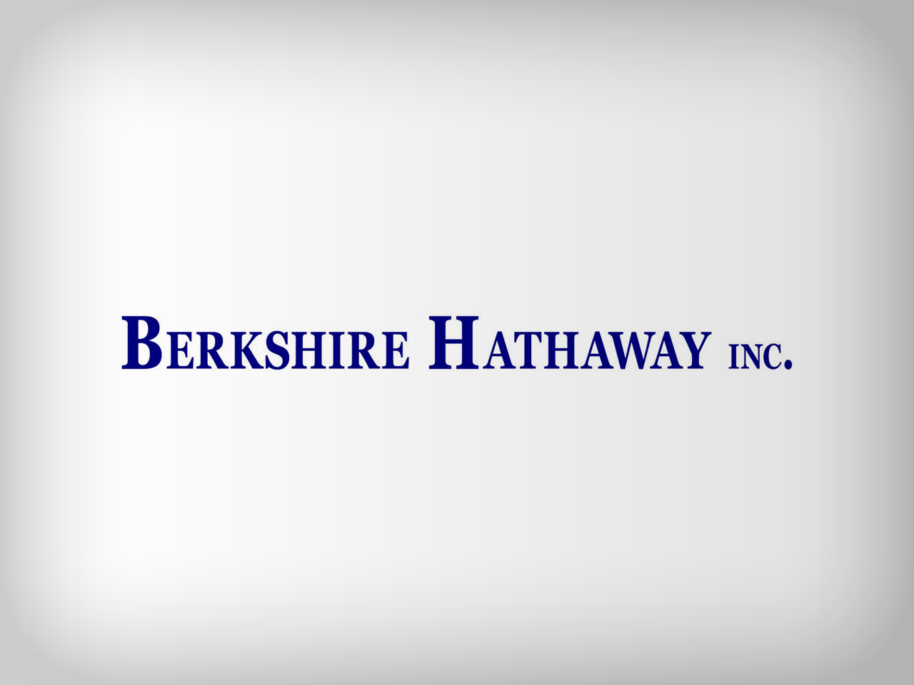 what is berkshire hathaway paying for pacificorp Berkshire hathaway's pacificorp aqusitcion essay 1537 words | 7 pages warren e buffett, 2005 1 what is the possible meaning of the changes in stock price for.