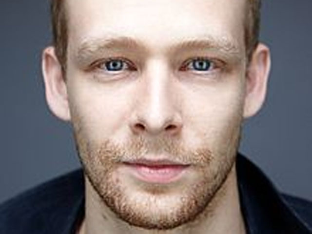 Johnny Lewis Sons Of Anarchy Tv Show Actor Allegedly Kills