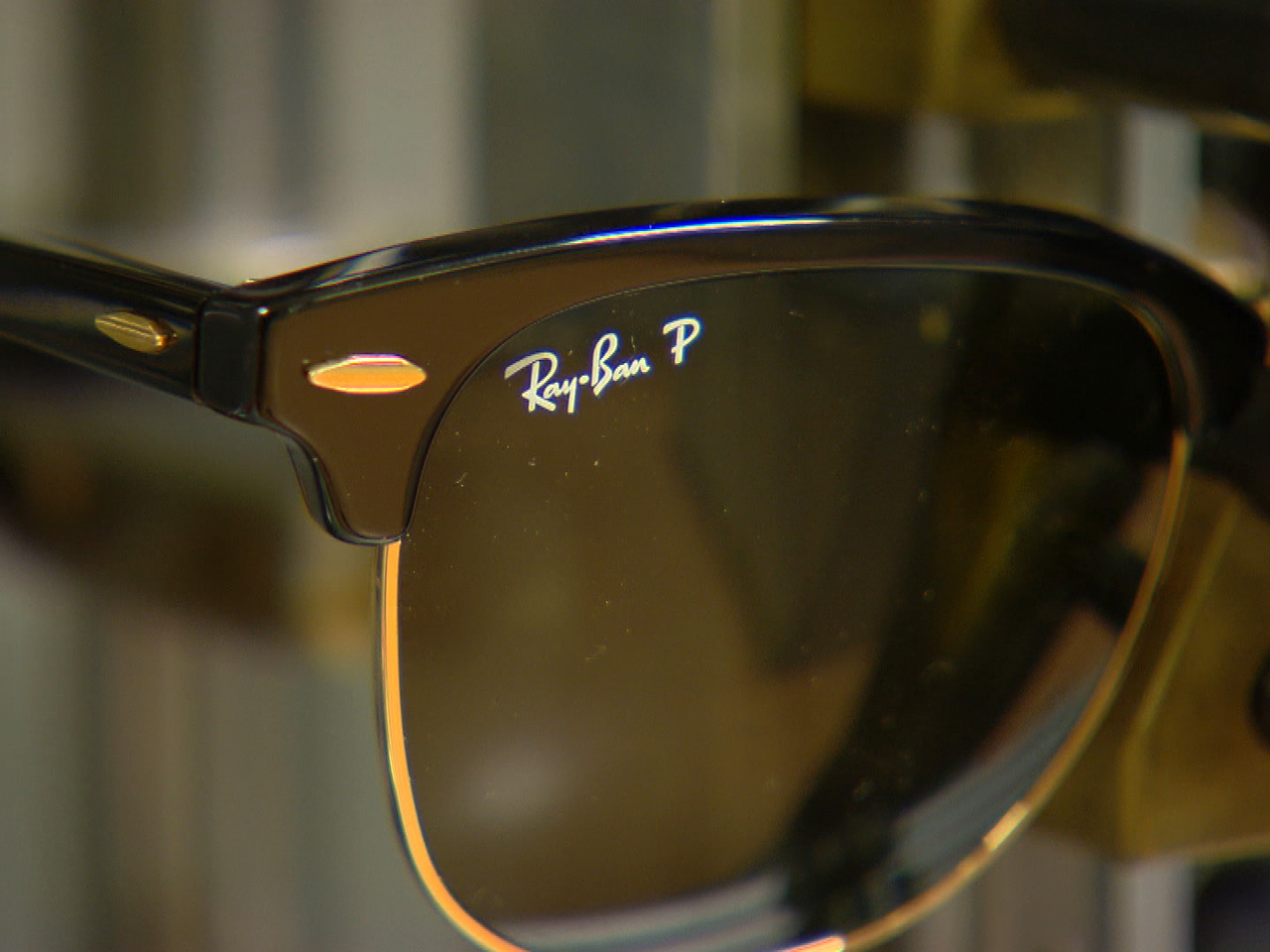 genuine shoes temperament shoes wholesale online Sticker shock: Why are glasses so expensive? - CBS News