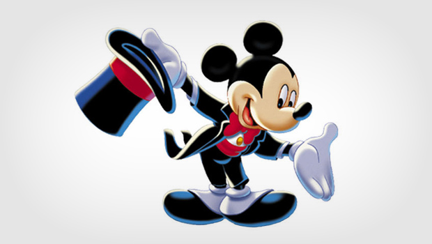 Image result for mickey mouse climate