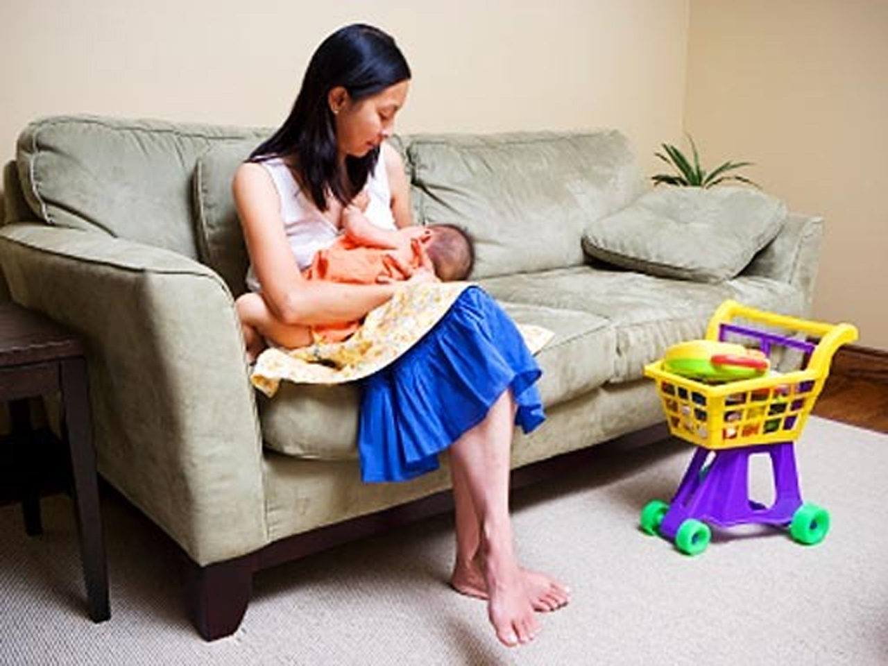 9851e18dd39b Harmful flame retardants found in 84 percent of Calif. couches - CBS ...