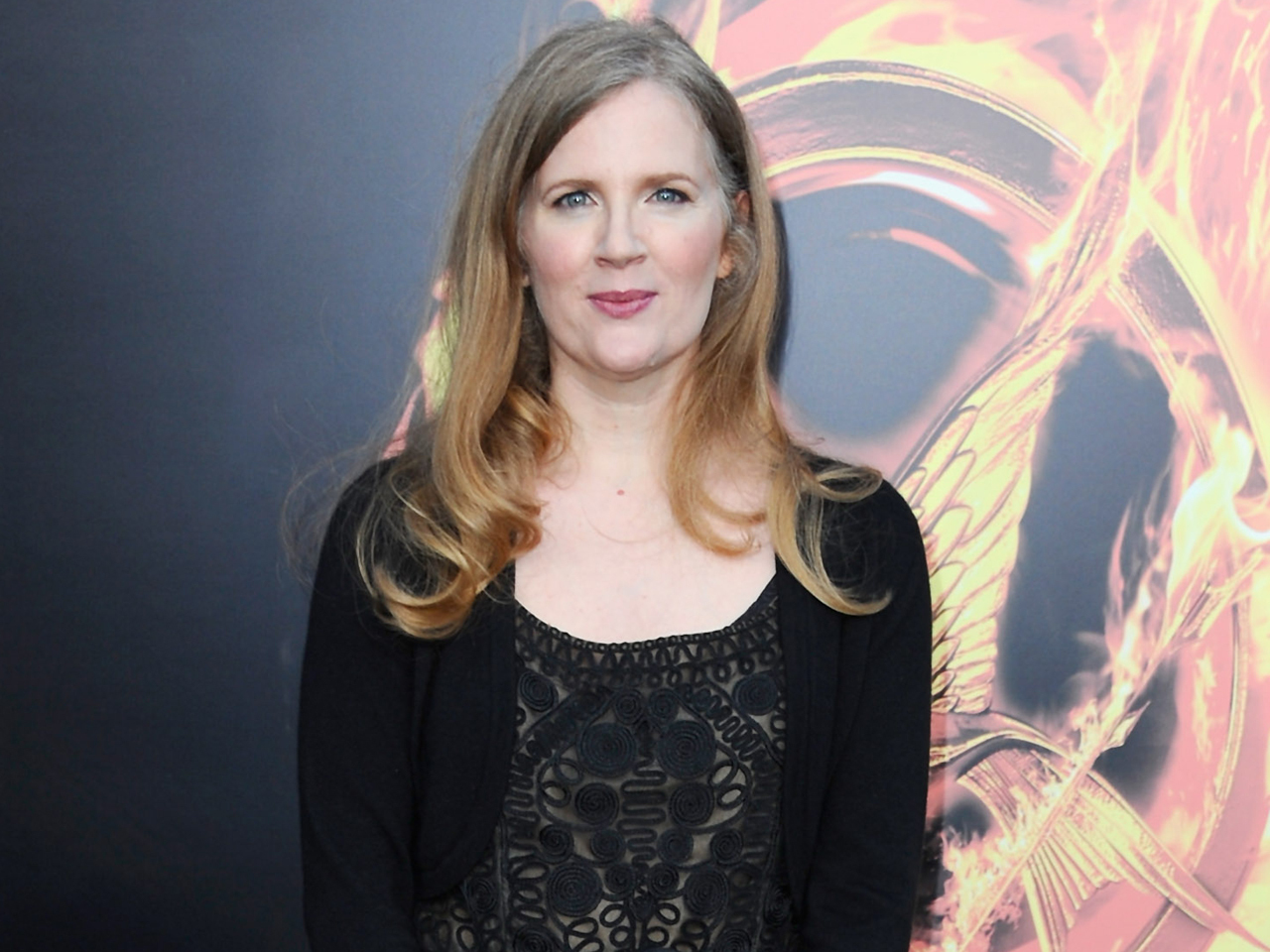 Photos Suzanne Collins nude (12 foto and video), Topless, Is a cute, Twitter, butt 2006
