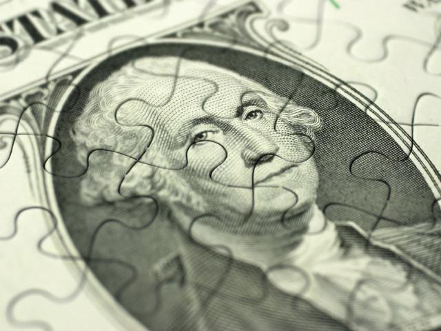 Understanding Social Security survivor benefits - CBS News