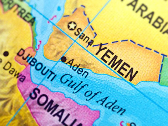 Yemen: U S  drone strike kills 2 al Qaeda suspects day after