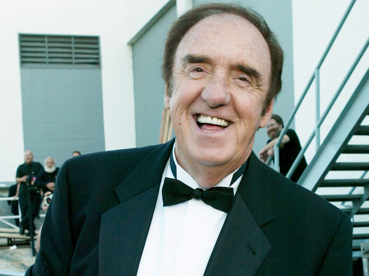 Actor Jim Nabors Marries Male Partner In Seattle Cbs News Later he worked as a business associate with jim. https www cbsnews com news actor jim nabors marries male partner in seattle