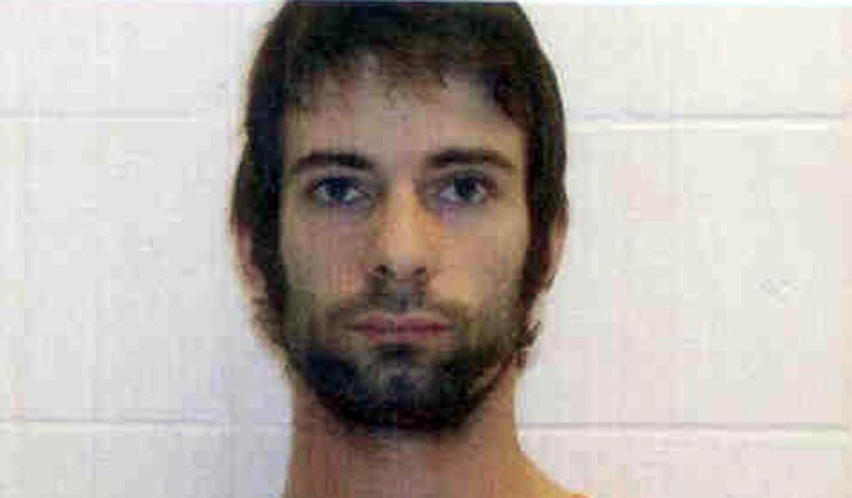Chris Kyle Death: Eddie Ray Routh, Iraq War veteran, arraigned in