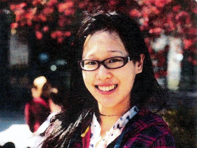 Elisa Lam Case: Water in LA hotel tank with dead body won ...