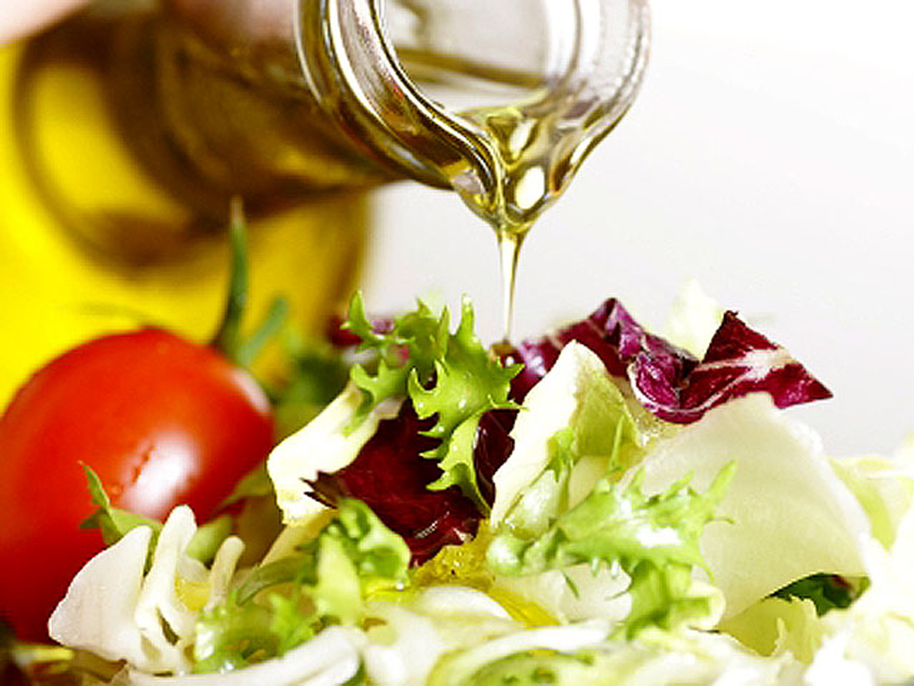 Mediterranean diet may be better for your heart than cutting down on