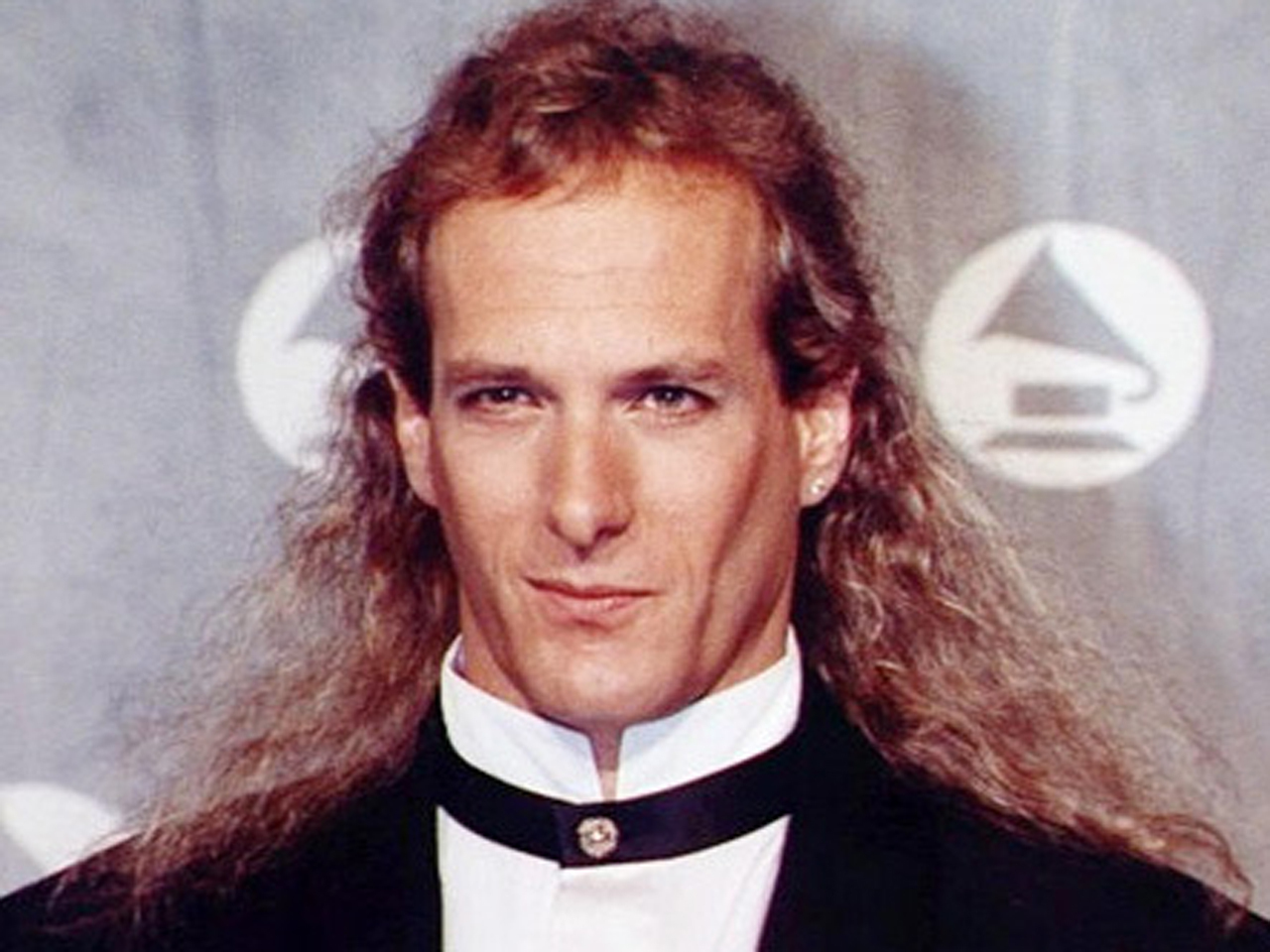 Image result for Michael Bolton
