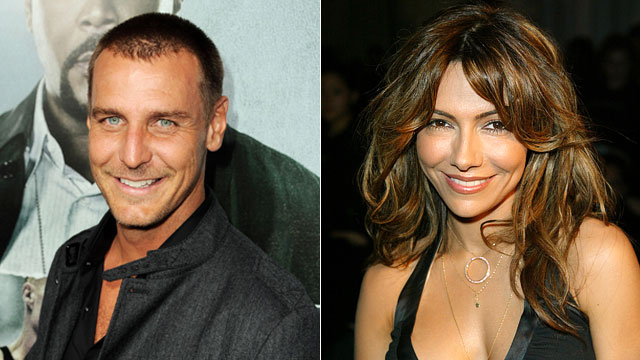 Consider, that vanessa marcil general hospital congratulate, seems