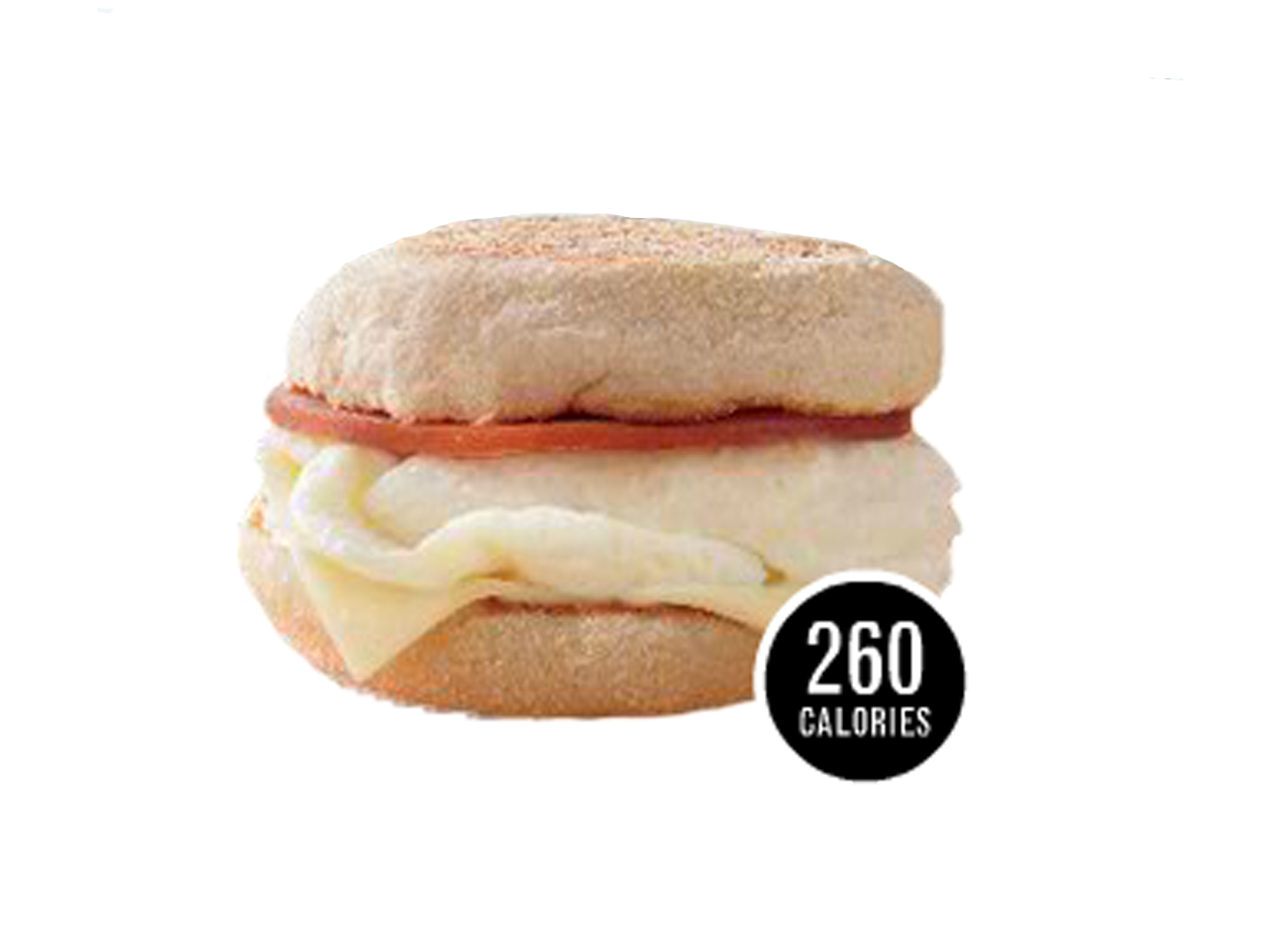 Mcdonalds Introduces The Egg White Delight Yolk Free Egg Mcmuffin Cbs News