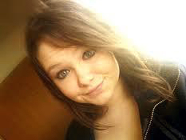 Skylar Neese murder: Classmate pleads guilty to stabbing ...