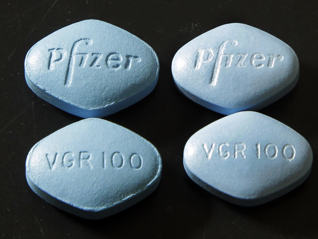 Viagra blue pill for sale is generic cialis from india safe