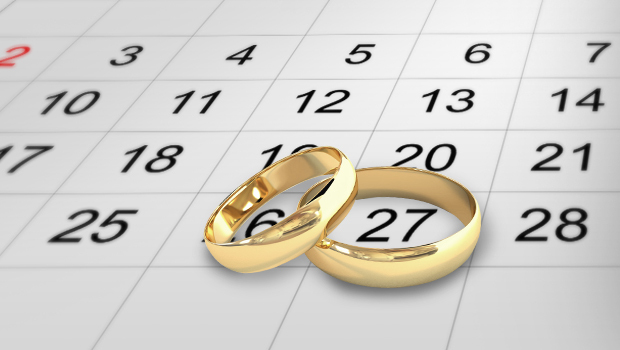 Plan Your Wedding Me My Big: Wedding Planning Timeline: What To Do Before Your Big Day