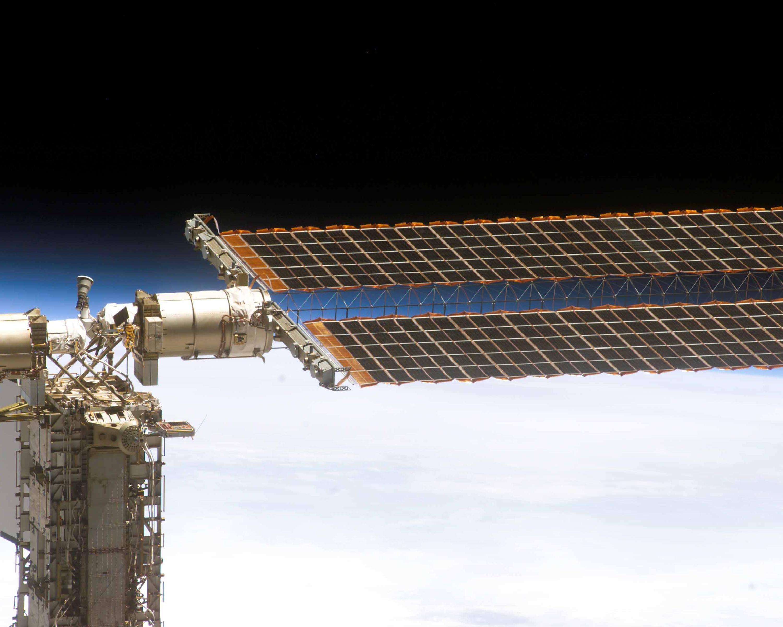 ISS_solar_array.jpg