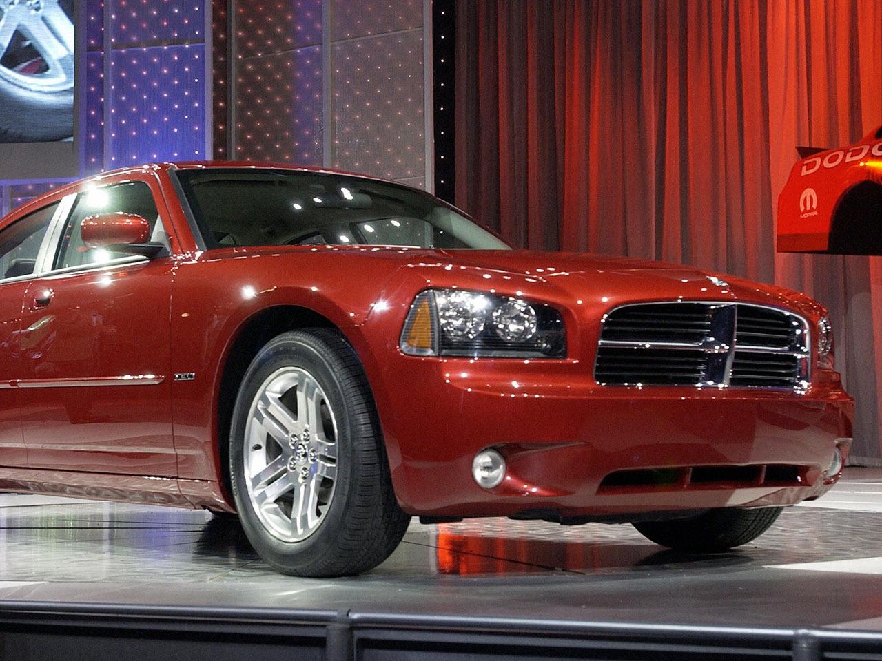 Feds probe Chrysler, Dodge models for engine stalling - CBS News