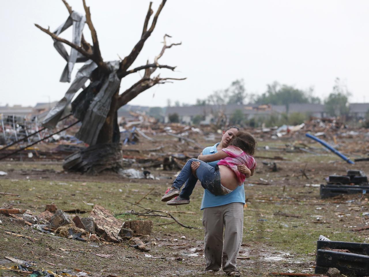 Astonishing Oklahoma Tornado Leaves Dozens Dead Including Many Children Ibusinesslaw Wood Chair Design Ideas Ibusinesslaworg