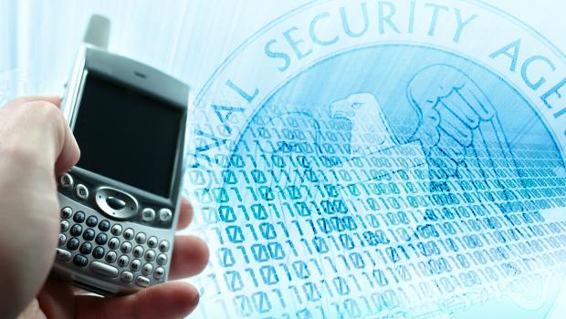 telephone metadata surveillance