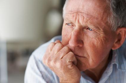 Deep vein thrombosis: Don't ignore symptoms of silent killer