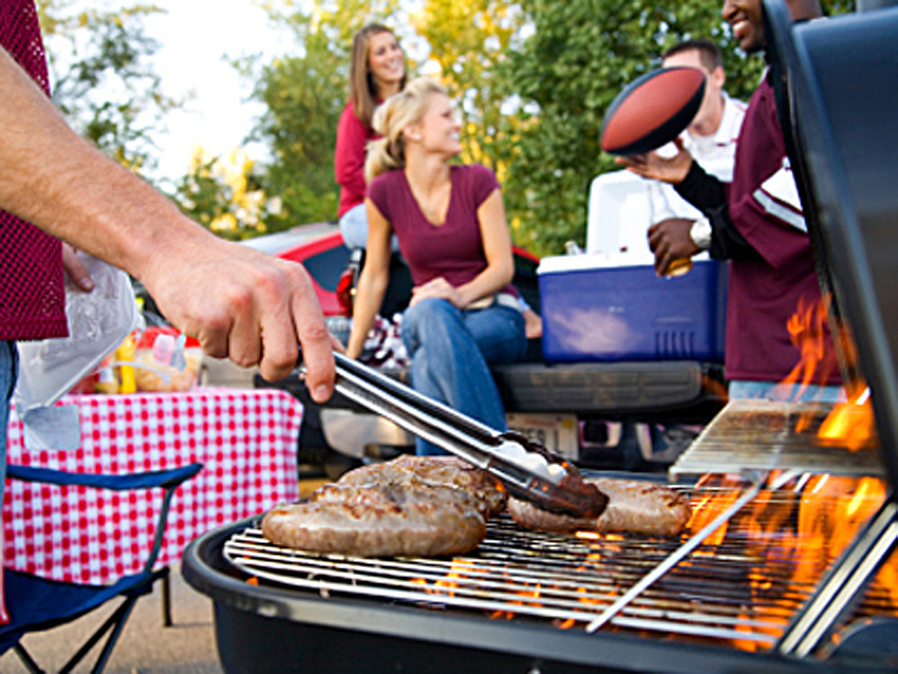Image result for 4th of july bbq