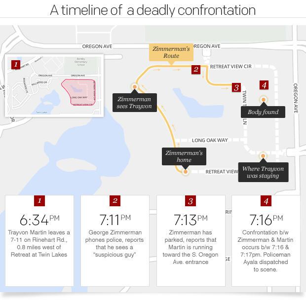 Trayvon-map_final_v03.jpg